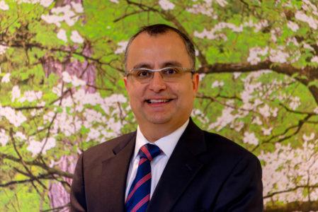 Jahan Naghshin, M.D., M.Sc., F.C.C.P.